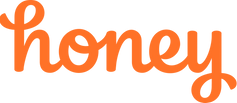 1200px-Honey_Logo_Orange.svg.png