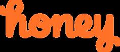 1200px-Honey_Logo_Orange.svg.png