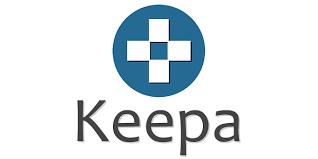 keepa-logo.png