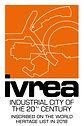 logo ivrea_ENG_cut.jpg