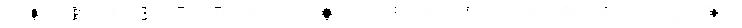 Obiettivo Periferico Logo