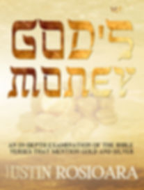 Gods_Money_22-A-ProductCover.jpg