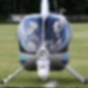 foto, aerea, imagem,aerofotografia,newscopter,fotos, aéreas