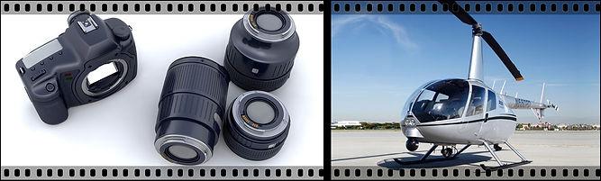 gfae, foto aerea, drone, filmagem, fotografias aereas