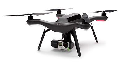 foto drone.jpg
