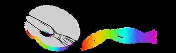 Creative Escape Logo (1) copy.png