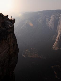 Yoseite National Park 2020 Photography