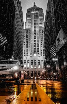 Trade building.jpg