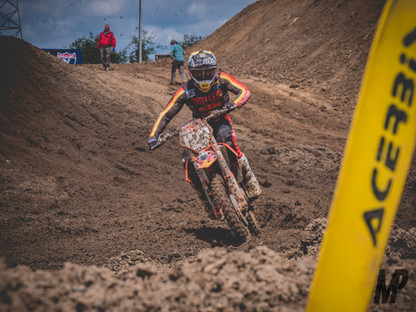 Hangtown MX National 2019 Pictures