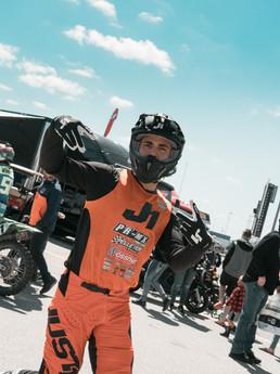 Daytona Supercross 2020 Photos