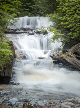 Sable Falls Photography