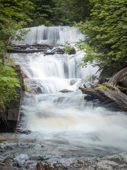 Sable Falls Photography