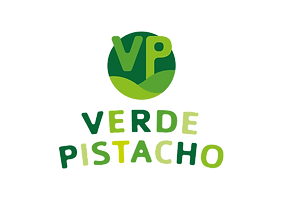 logo_verdepistacho_isotipo_edited.png