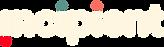 Incipient Strategies logo