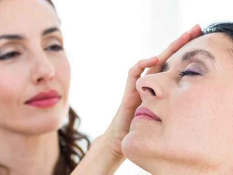 10 Idées Reçus sur l'Hypnose