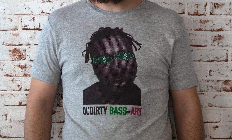 T-Shirt ODB