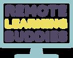 RLB Logo 2.png