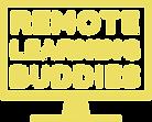 RLB Logo 2.1.png