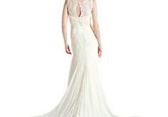 High Street Bridal Gowns