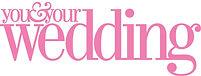 you-and-your-wedding logo.jpg