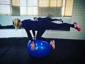#love #treinamentofuncional #pilates #ph