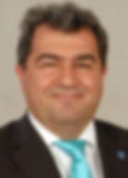 Dr.Şevket Alptürk