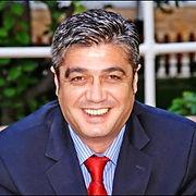 Prof.Dr. Necat İmirzalıoğlu