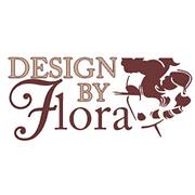 Design by Flora logo canva.png