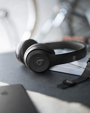 Beats-Icon1863_IG.jpg