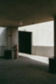 AA015A.jpg