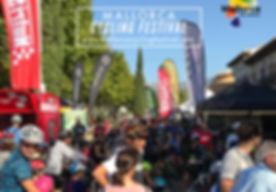 Mallorca Cycling Festival press.jpg