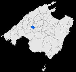 Mapa Consell.png