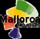logo-mallorca-atb.png