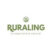 RURALING_GREEN_WHITEBACKGROUND.png