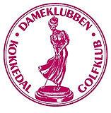Dameklub -logo.jpg-for-web-normal.jpg