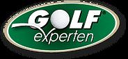 golfexperten.png