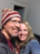 Jeff and Tiffany.jpg
