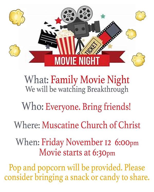Movie night 11-12-21.jpg