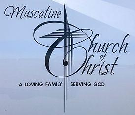 Church%20van%201_edited.jpg