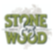 Stone & Wood.png