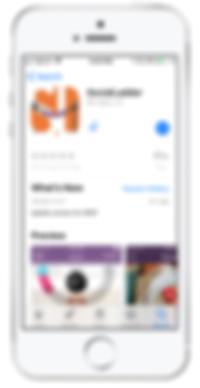Social Ladder_App.png