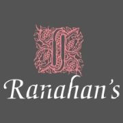 Ranahan's Winery.jpg