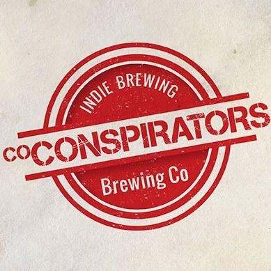 co-conspirators-brewing-co-logo