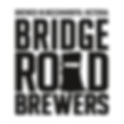 Bridge Road Brewery.png