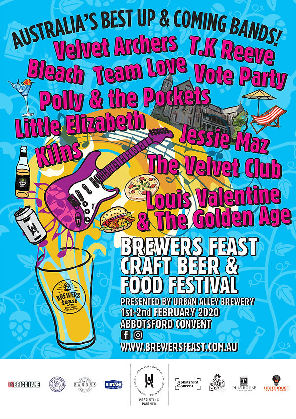 BF_Festival_Posters_Music.jpg