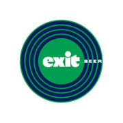 Exit (1).png