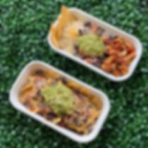 Burrito Kingdom.png