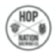 Hop Nation.png