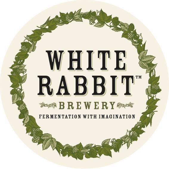 white-rabbit-brewery-logo
