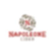 Napolene Cider.png